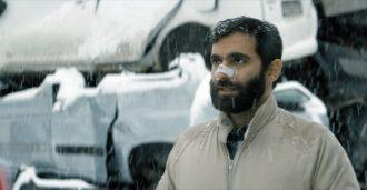«Oslo Zoo» får verdenspremiere på Séries Mania