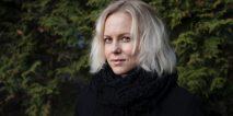 Den store Westworld-samtalen med Ingrid Bolsø Berdal