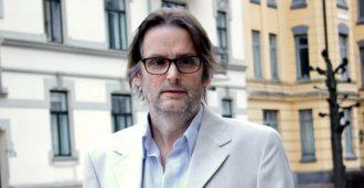 Lars Daniel Krutzkoff Jacobsen blir ny kortfilmkonsulent i NFI