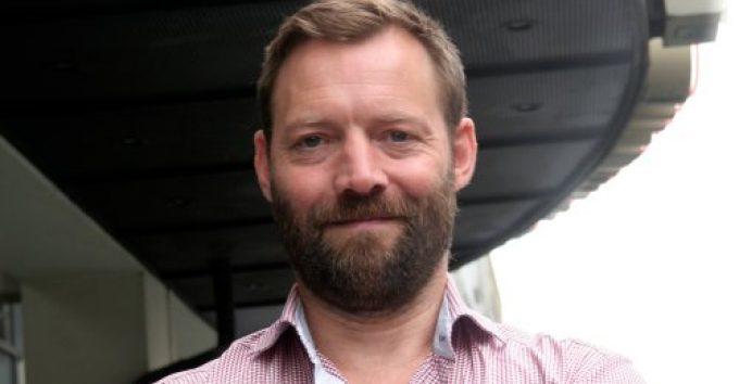 NFI foreslår å legge ned Nye Veier-ordningen (+)