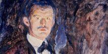 Kunstneren og samfunnet – om Stig Andersens oppgjør med vårt forhold til Munch