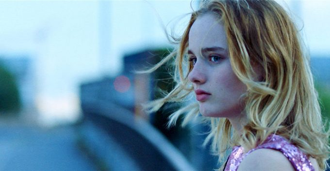 «Føniks» åpner New Nordic Films i Haugesund