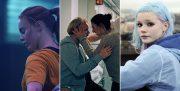 Filmsamtalen: Den norske kinohøsten