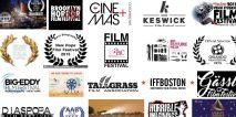 Hvordan unngå useriøse filmfestivaler (+)