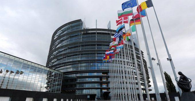 Filmskapere jubler over ny opphavsrettslov i EU