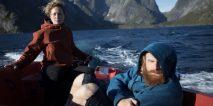 – Streiken kan føre til reduserte muligheter for norske filmarbeidere