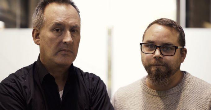 Filmprodusenter reagerer på Oslo-dominansen i Viken