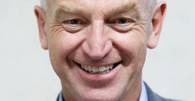 Fritt Ords Honnør-pris til Odd Isungset