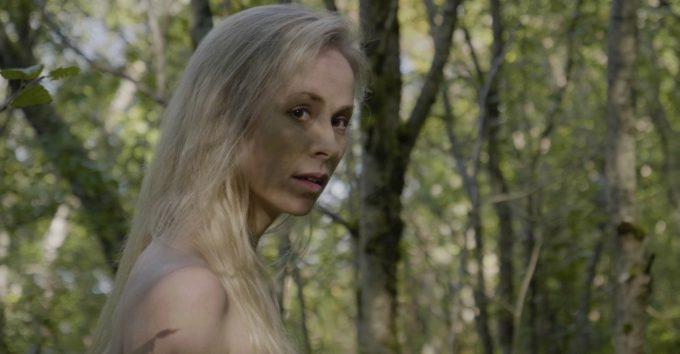 Nordnorsk film inntar hovedstaden