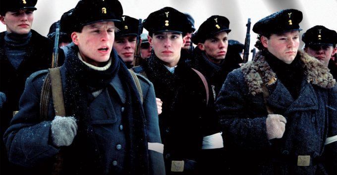 Baltiske filmdager: Programsjefens anbefalinger