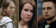 Har norsk film bestått 22.juli-testen?