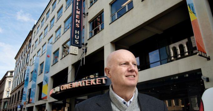 – Norsk filminstitutt mangler retning og evne til prioriteringer
