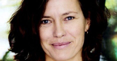 Nordisk millionstøtte til Maria Sødahls «Håp»