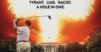 Er den politiske dokumentaren død på kino? (+)