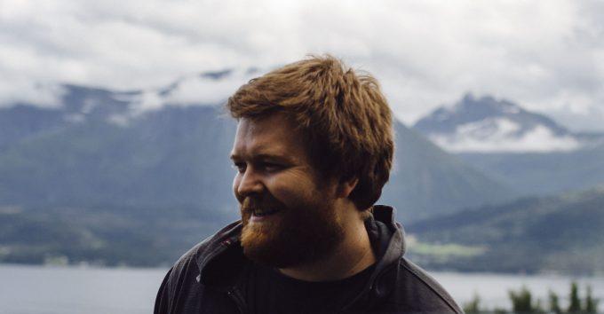 Norsk debutfilm tatt ut til Slamdance og Tromsø