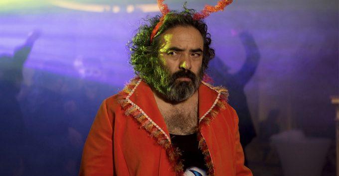 Film fra Sør: Festivalsjefens anbefalinger