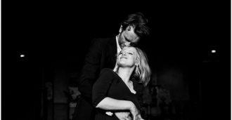 «Cold War» triumferte under European Film Awards