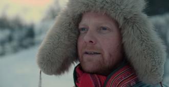 Fridtjof Kjæreng åpner TIFFs Film fra Nord-program