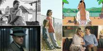 2018 – året da kinofilmen slo tilbake og humoren ble ufarlig