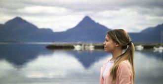 #Metoo innhenter samisk film