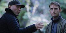 Wisting og visjonen – hvordan holde på kvaliteten i en monumental dramaserie (+)