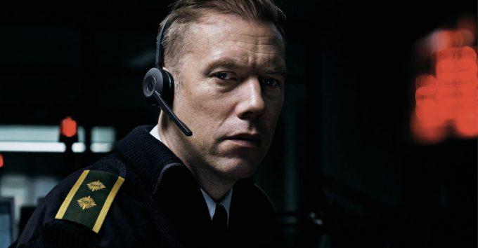 Norsk film nådde ikke fram på Oscar-kortlisten