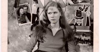 Liv Ullmanns gjennombruddsfilm til Berlinalens klassikerprogram
