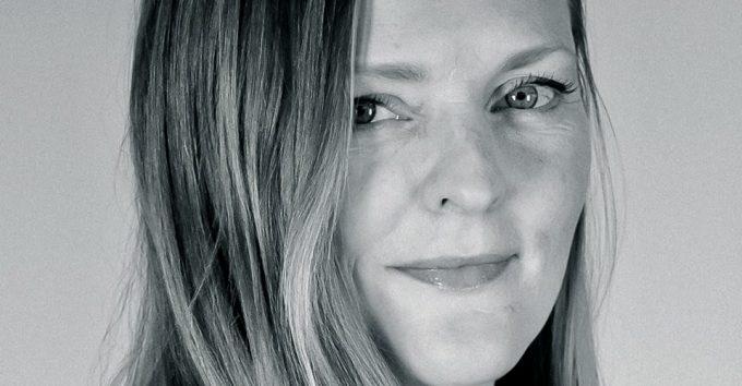Solveig S. Ræstad blir ny filmkommisjonær i Trøndelag