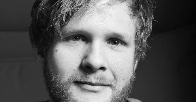 Bendik Heggen Strønstad er ny produsent i Miso Film