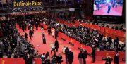Slik skal norsk film kuppe Berlinalen