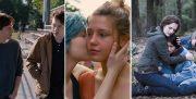 Ukens langlesing: En liten flik av et filmspråk i utvikling