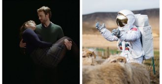 Bred norsk deltakelse på verdens største kortfilmfestival