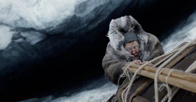 – Norsk film trenger mer, ikke mindre, internasjonalt samarbeid