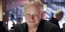 – Det er ikke bra for forfengeligheten å spille i Hans Petters filmer (+)