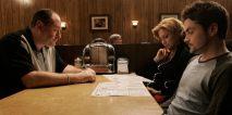 """Gjensyn med The Sopranos – eller kunsten å """"recappe"""" en av tidenes tv-serier"""
