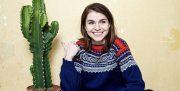 Ny norsk originalserie fra Netflix med Ida Elise Broch