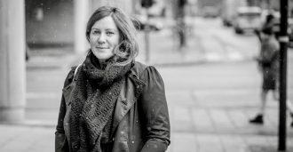 Line Klungseth Johansen tildeles NTNU Filmpris
