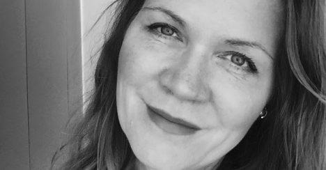 Anne B. Sørensen blir ny spillefilm- og dramakonsulent i NFI
