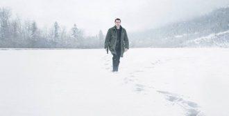 Er den norske filmbransjen en klimasinke?