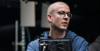 "Loeb på Varietys ""Cinematographers to Watch""-liste"