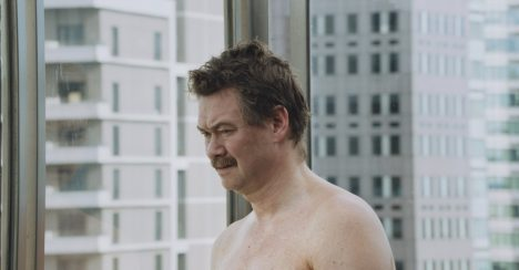 Norsk kortfilm til Kritikeruken i Cannes
