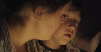 Ingvild Søderlind tildelt Barnefilmfestivalens kortfilmpris