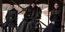 Game of Thrones – en siste gjennomgang