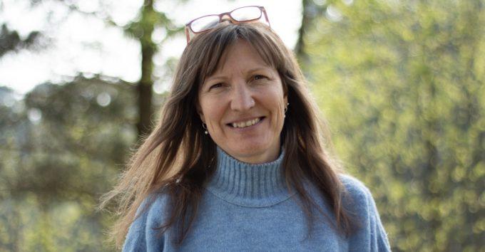 Gunhild Vestad leder ny talentsatsing i vest