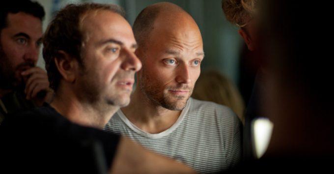 Nordisk støtte til Vogt, Robsahm og Holm