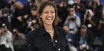 Filmsamtalen: Cannes 2019 – del 1