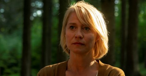 Dyrholm i ny dronningrolle i nordisk storfilm