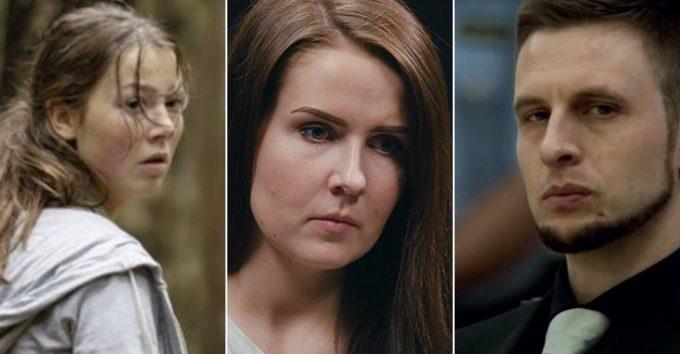 Fra arkivet: Har norsk film bestått 22.juli-testen?