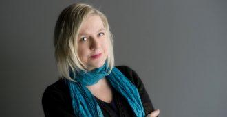 Ny leder av Nordisk Film og TV Fond