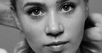 Josefine Frida blir Rising Star i Toronto